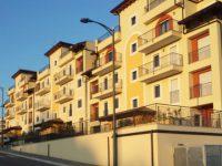 Via Dei Molinari, 10a Potenza Dott.ssa Nadia Sanza