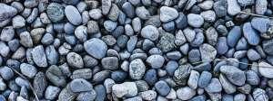 Corso online per imparare la Pratica di Mindfulness